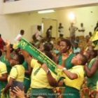 Primetime Appreciates Support for NSMQ2017
